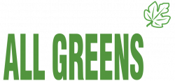 AG_RGB_Logo Appel